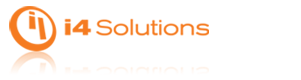 i4 Solutions - Utah Web Design